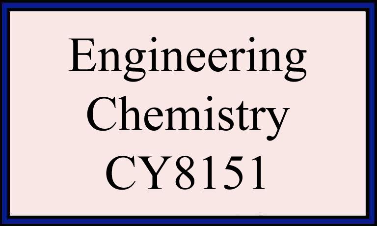 Cy8151