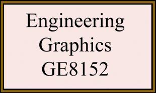 EG GE8152