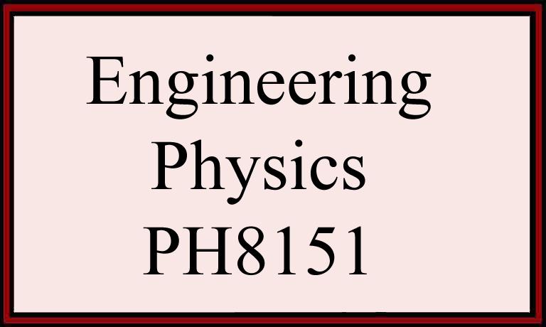 ph8151