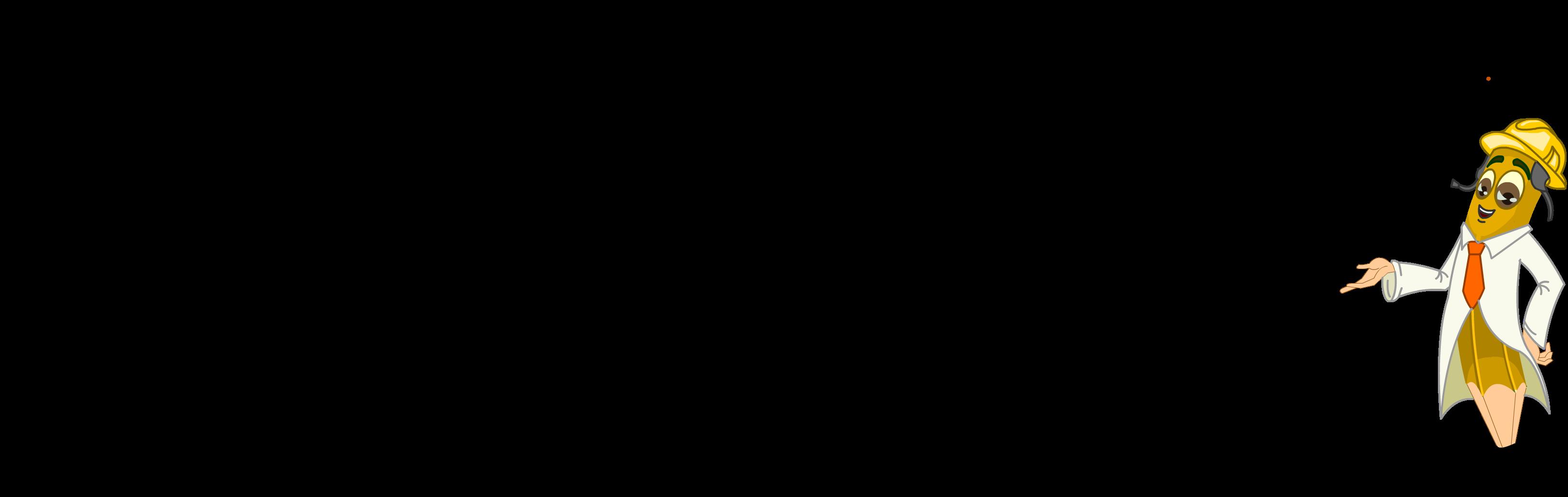 REGULATION 2017 SYLLABUS ALL SEMESTER ANNA UNIVERSITY